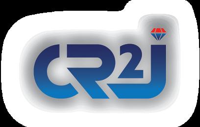 logo-cr2j