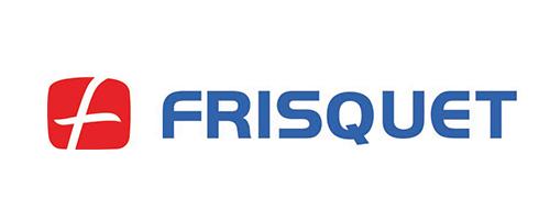 logo-frisquet